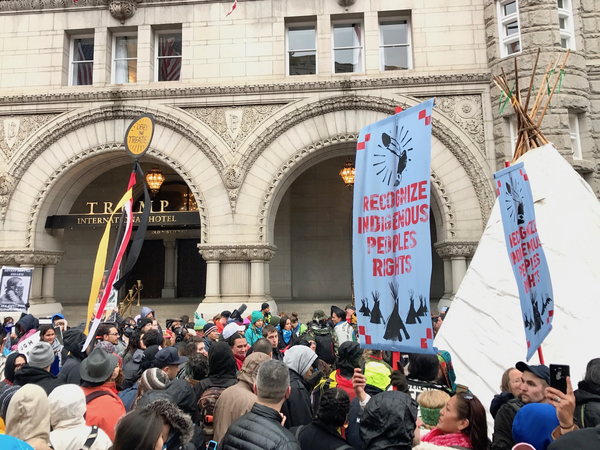 Dakota Access confirms pipeline about to go into service with work complete in North Dakota