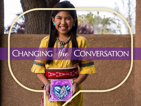 Coalition to Stop Violence Against Native Women hosts summit
