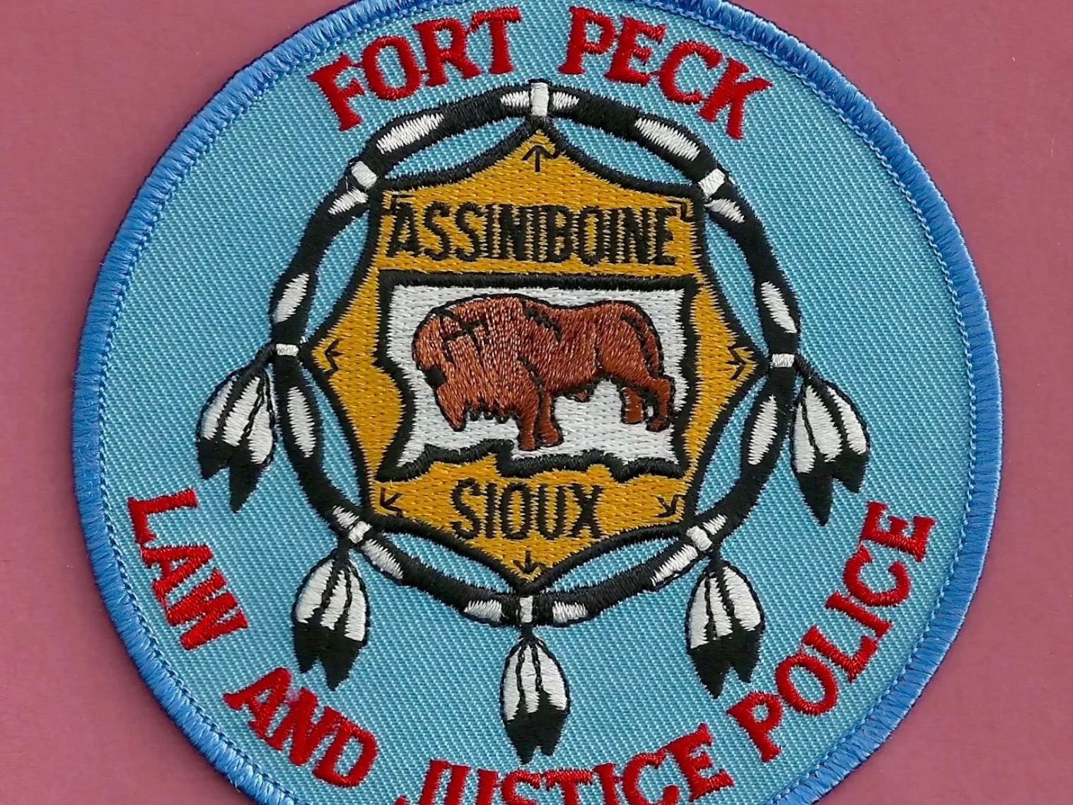 Fort Peck Tribes finally gain access to federal criminal databases
