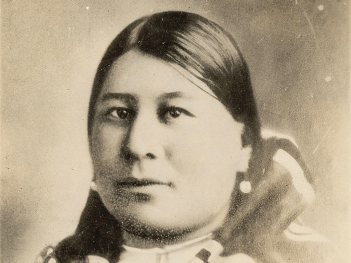 Osage Nation's 'Reign of Terror' gains renewed attention with book and film