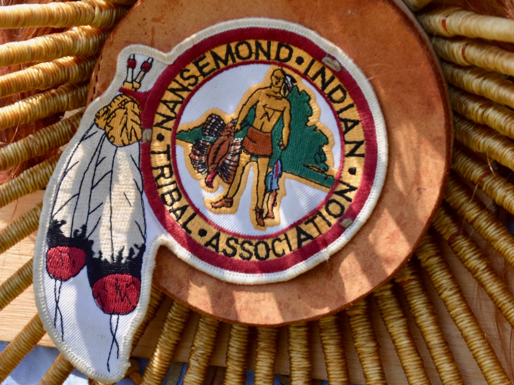 Senate Committee on Indian Affairs approves three bills at meeting