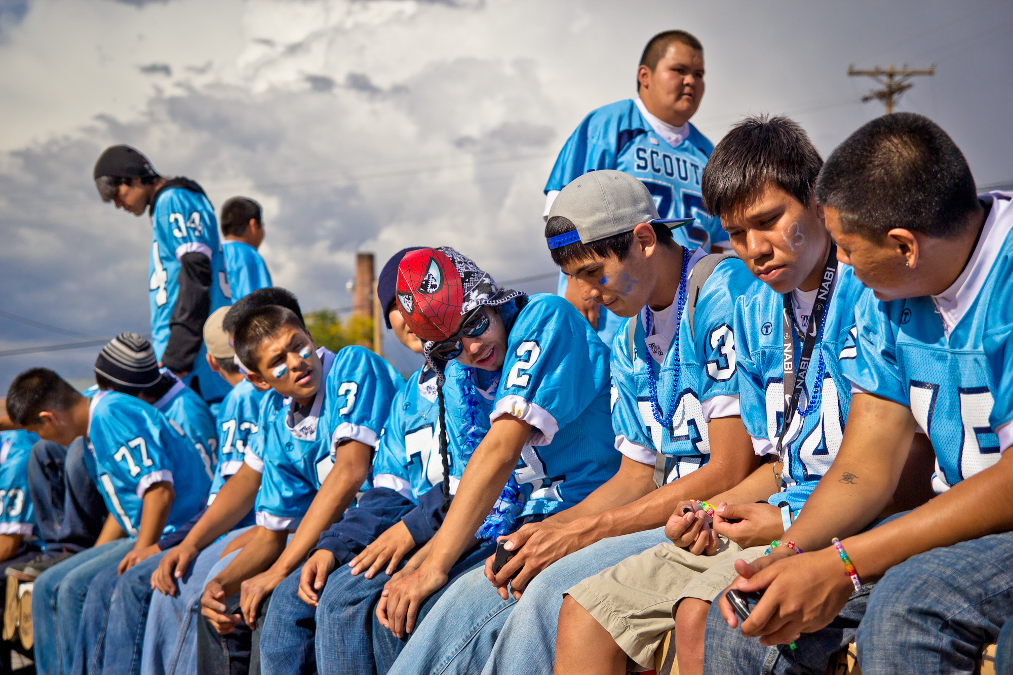 Appeals court ruling opens door for tribal jurisdiction over public schools