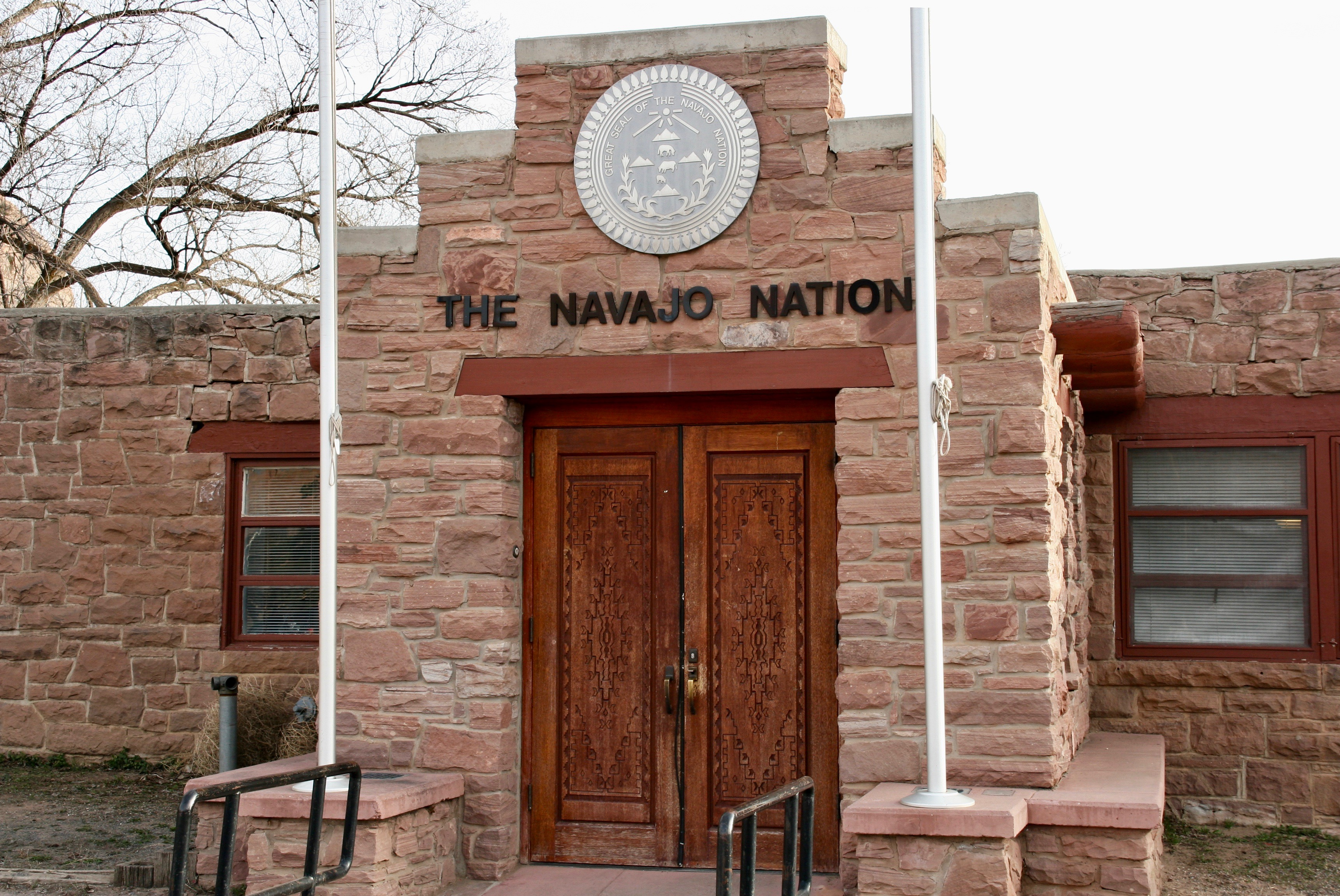 Cronkite News: Navajo Nation welcomes decision in school jurisdiction case