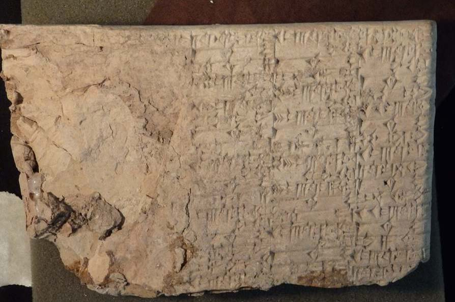 Hobby Lobby agrees to $3M fine for importing thousands of artifacts