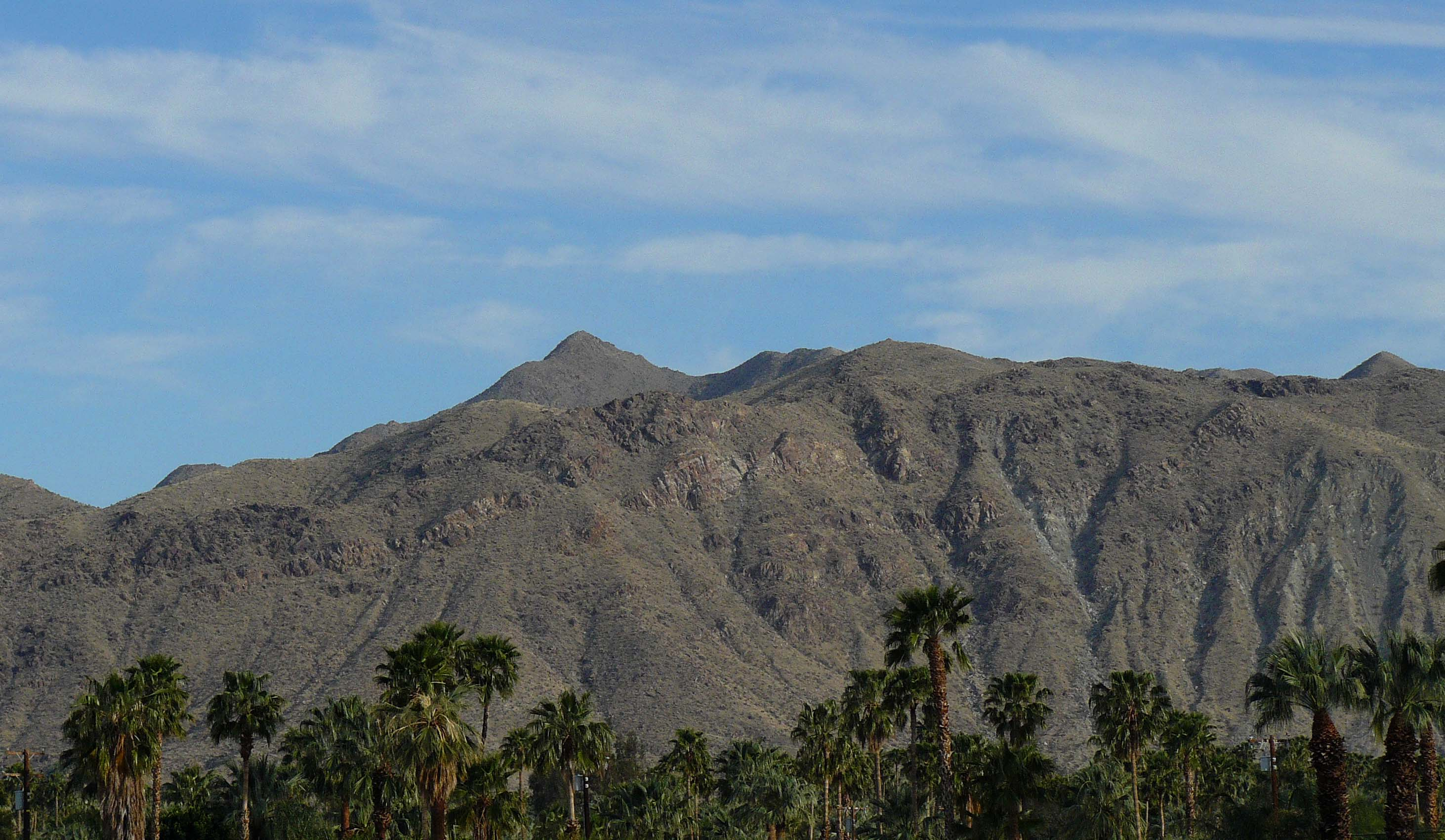 Agua Caliente Band water case heads to Supreme Court for consideration