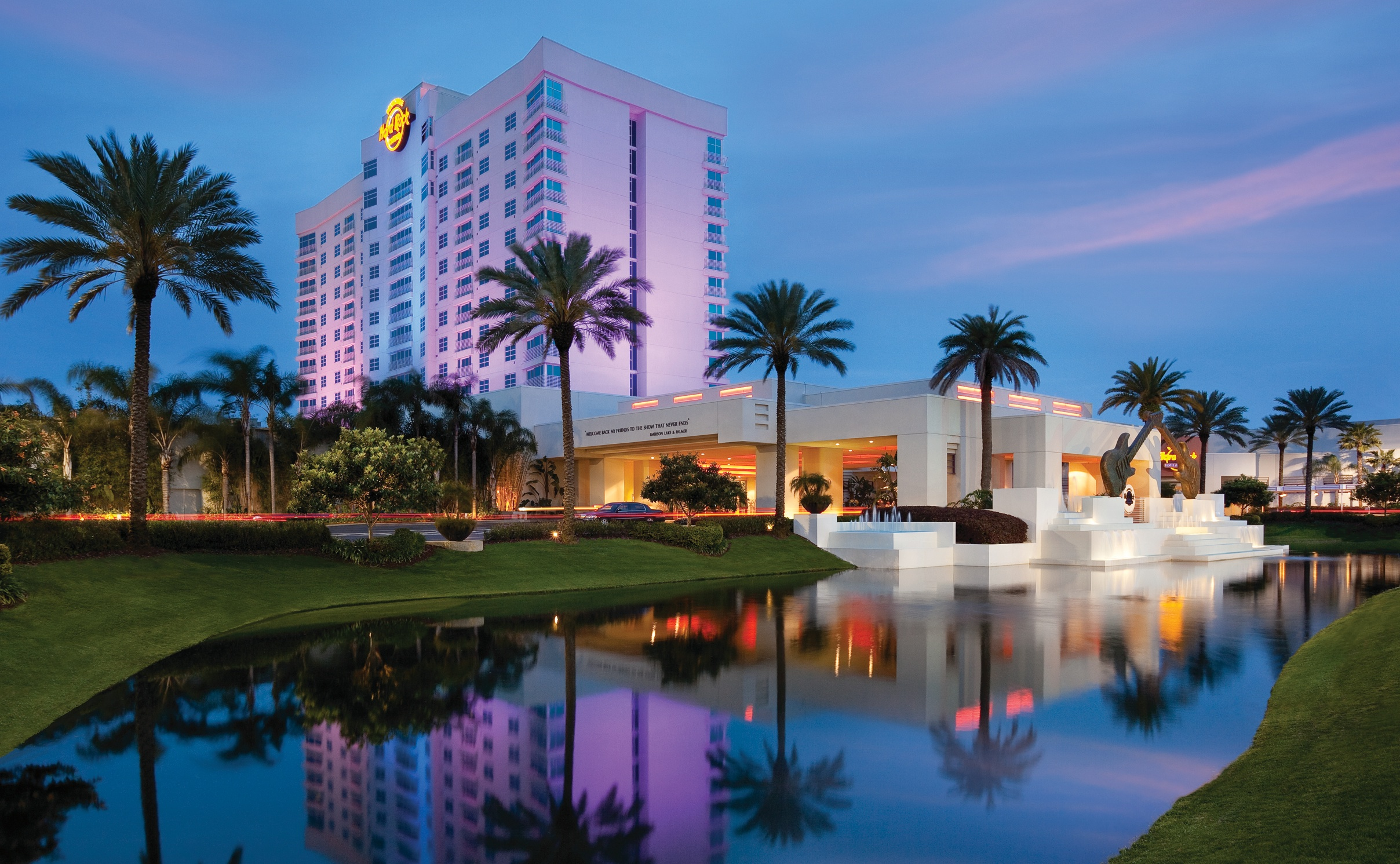 Seminole Tribe settles Class III gaming dispute with state of Florida