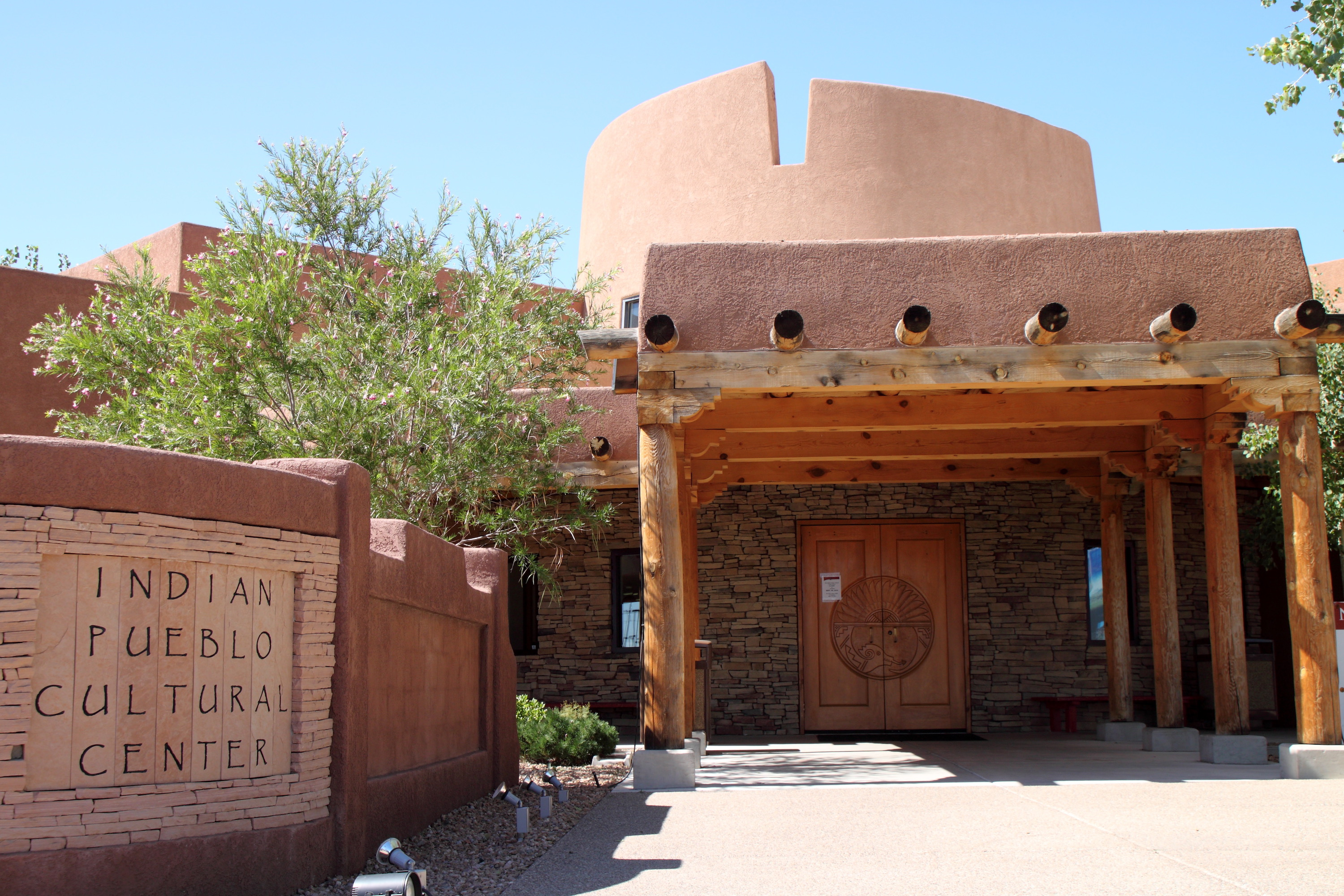 BIA approves three land-into-trust acquisitions for Pueblo tribes