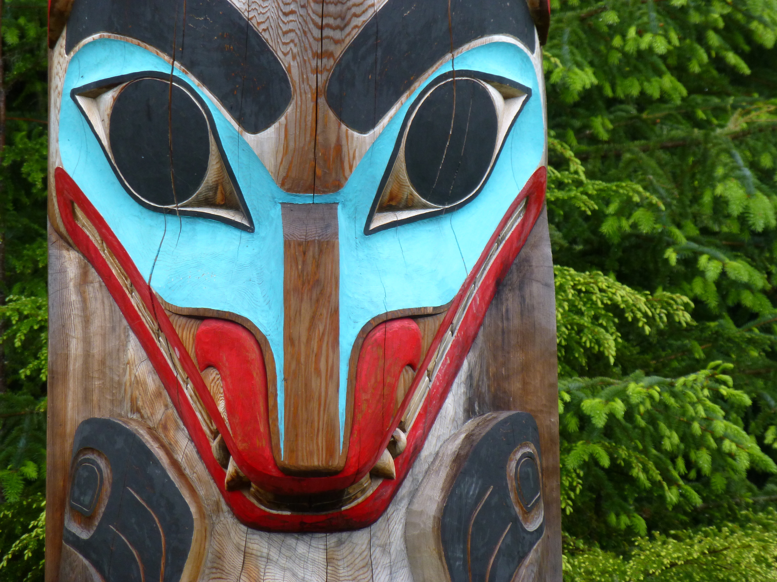 Tlingit and Haida Tribes partner with city to address rise in shoplifting incidents