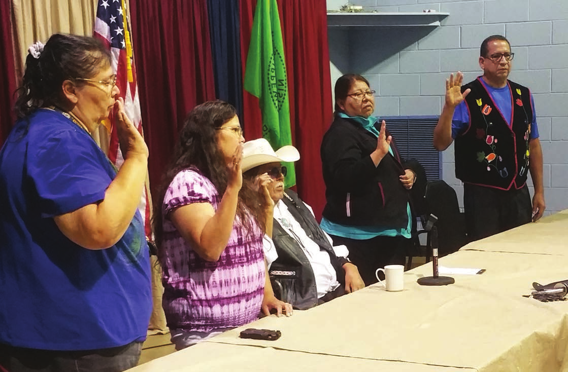 St. Croix Chippewa Tribe announces plan for cannabidiol business in Wisconsin