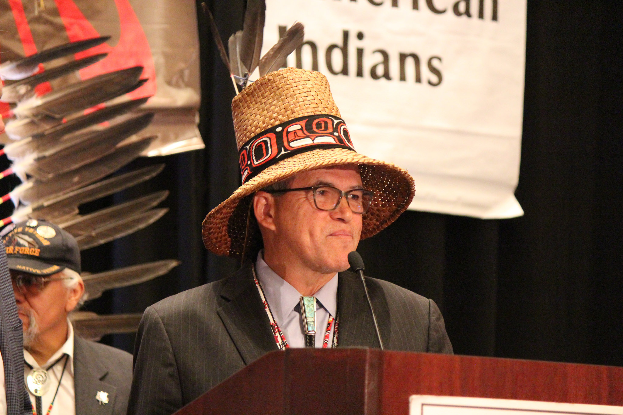 Oneida Nation donates assets of Indian Country Today Media Network to tribal organization