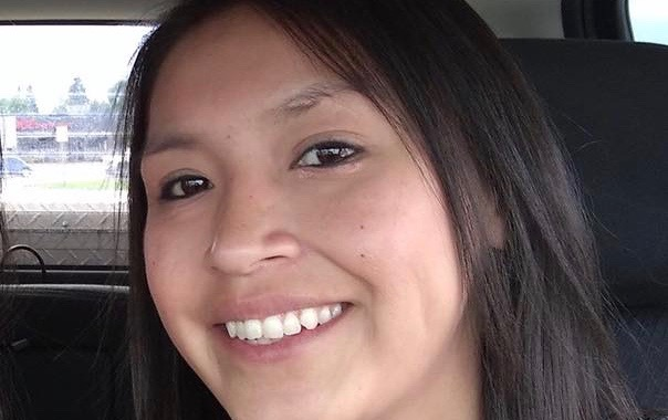 Search continues for Native woman who went missing on reservation in North Dakota