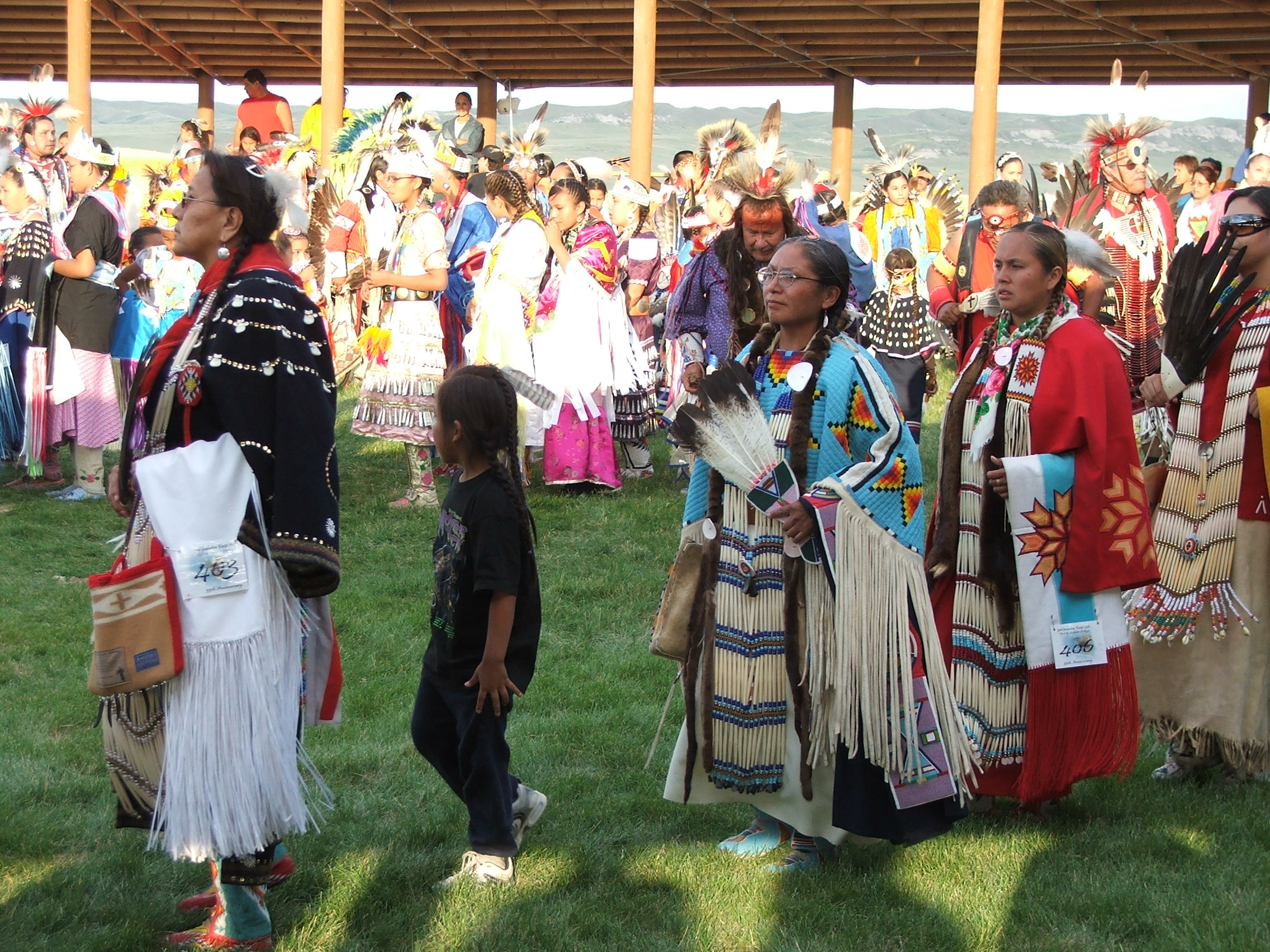 Dean Parisian: The answers to problems at Pine Ridge must come from Pine Ridge