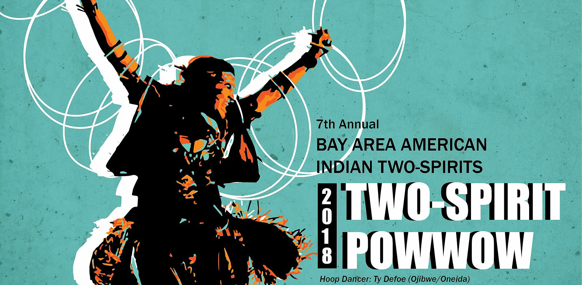 Bay Area American Indian Two-Spirits prepare for seventh annual powwow