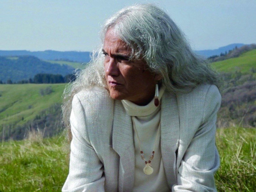 Yurok Tribe hosts screening of film focused on traditional justice