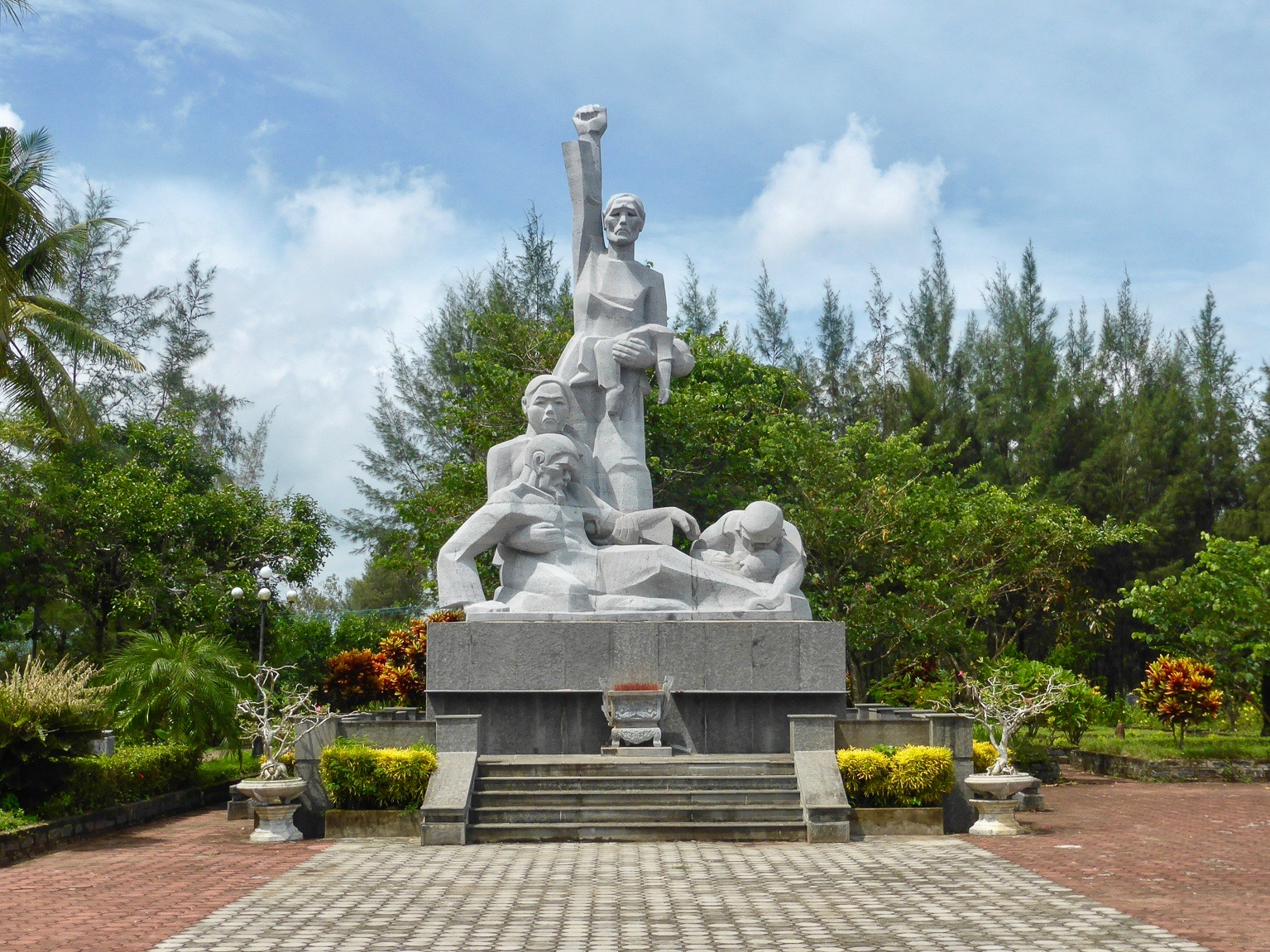 Doug George-Kanentiio: Let us remember the victims of the My Lai massacre