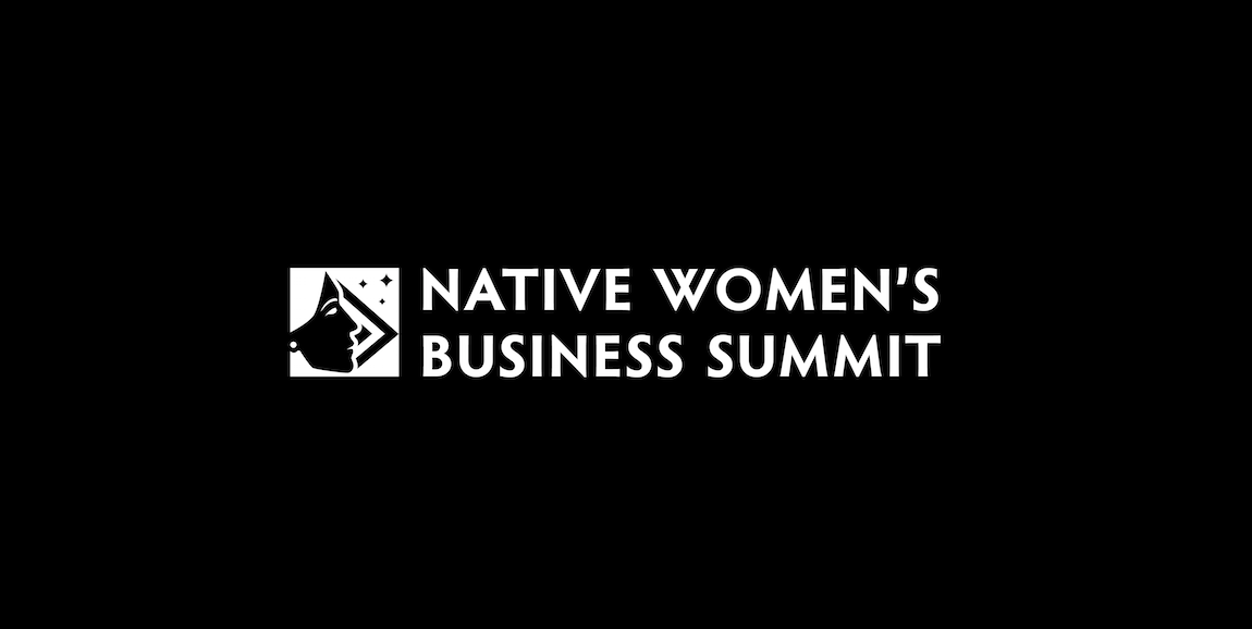 Native women host inaugural summit in New Mexico for entrepreneurs