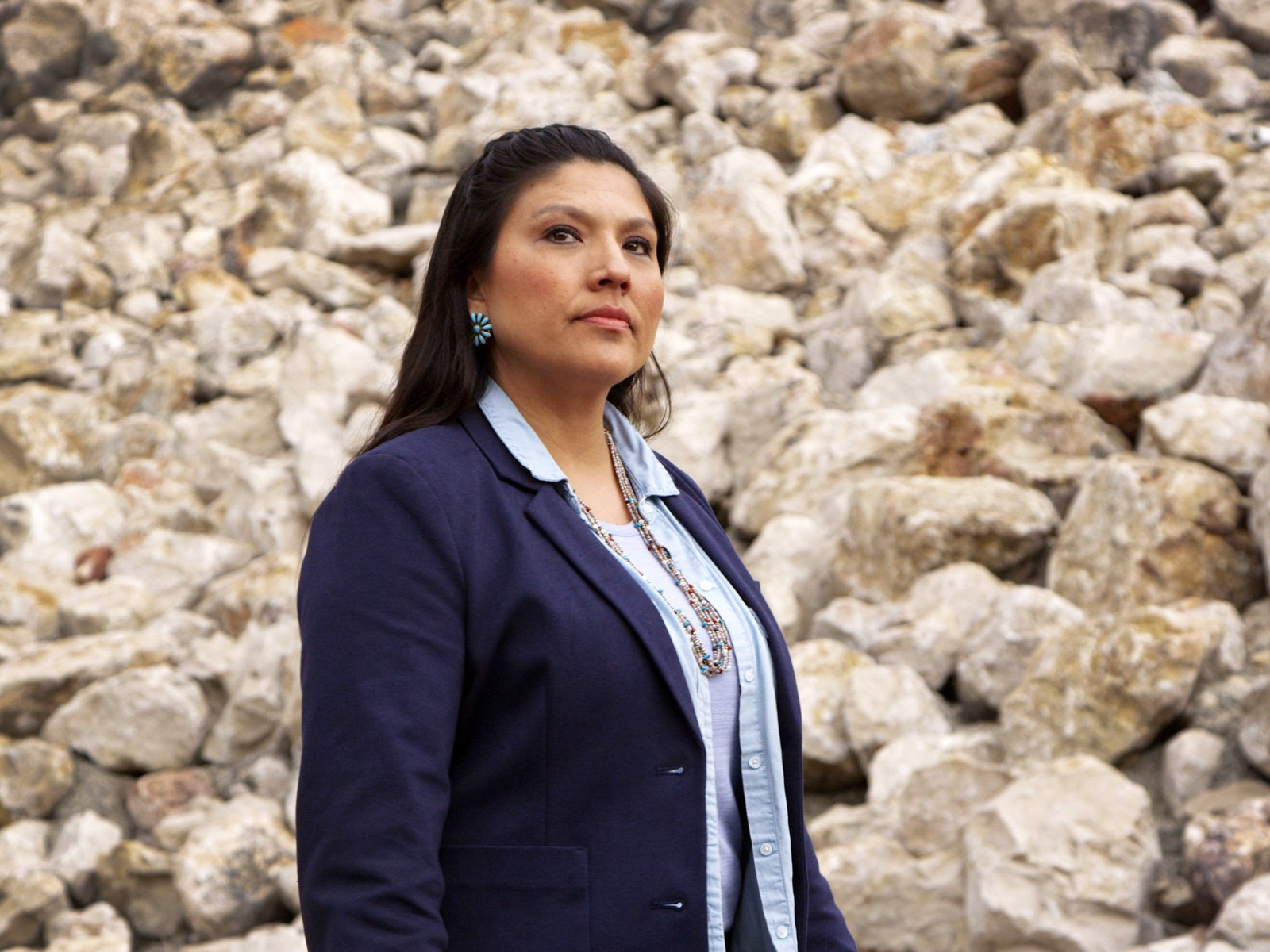 Mark Trahant: It's time to cast the first ballots in a record year for Native candidates