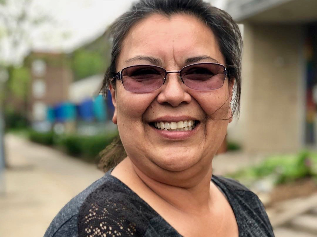 Mark Trahant: Three Native women are running for top office in Minnesota