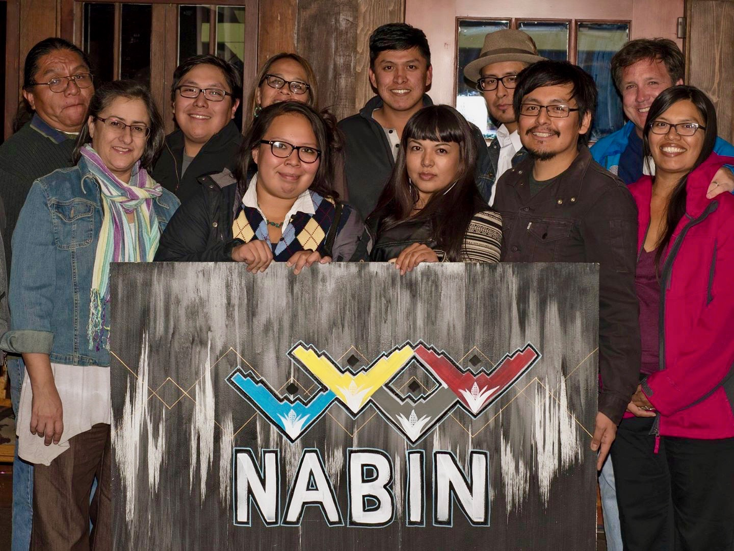 Native American Business Incubator steps in to fill void