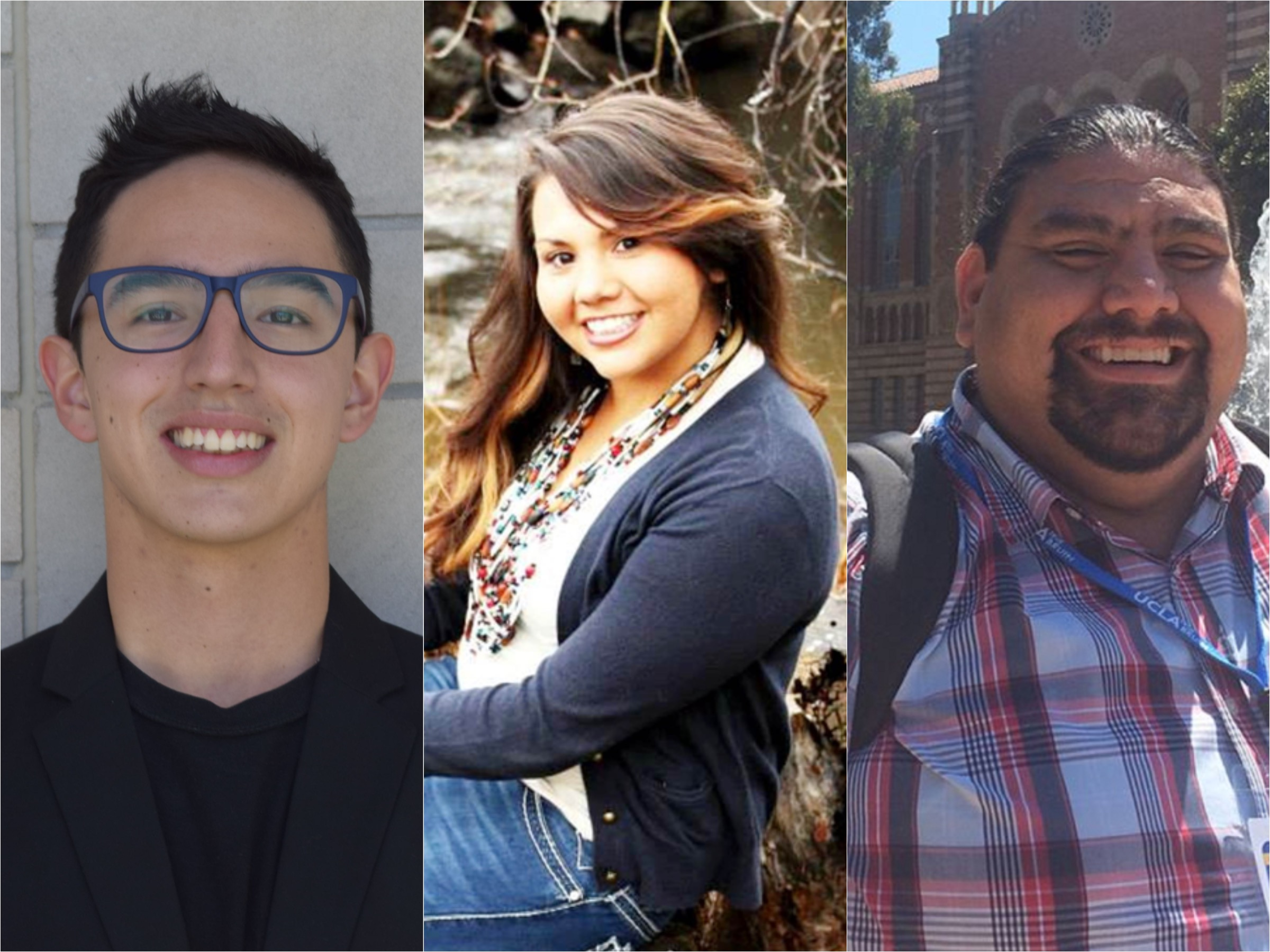 Morongo Band awards $40,000 in scholarships to Native college students
