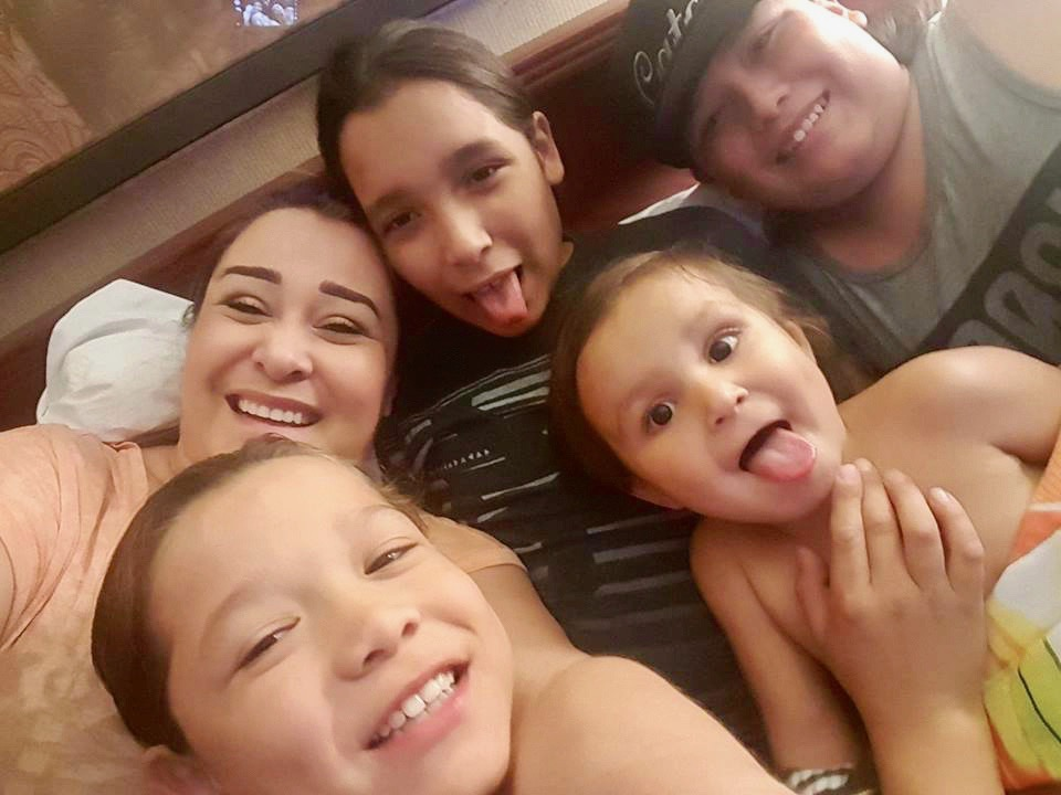 Native Sun News Today: Sentencing delayed again for Lakota boy's death