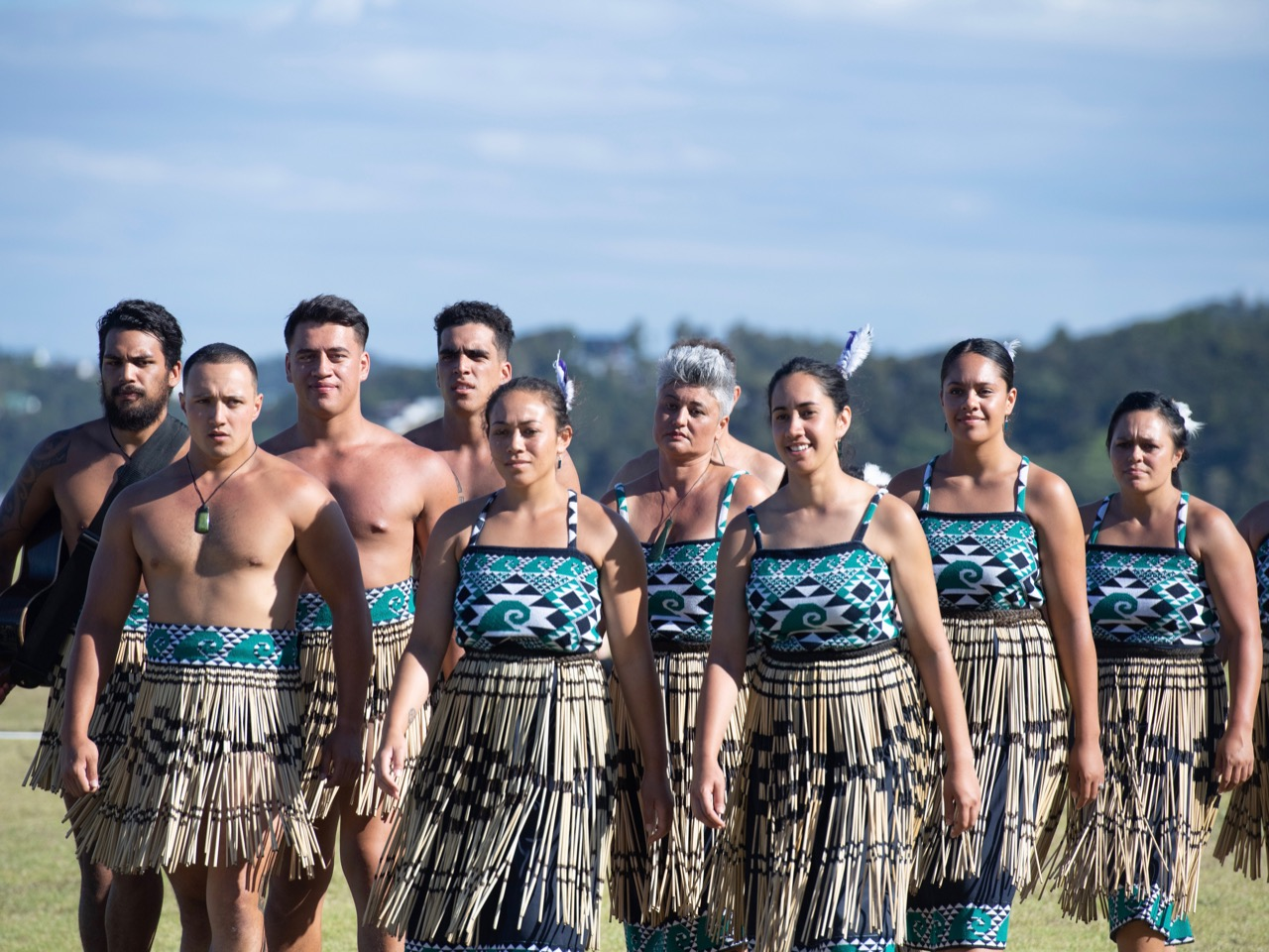 Dominic O'Sullivan: Māori sovereignty should count in public affairs