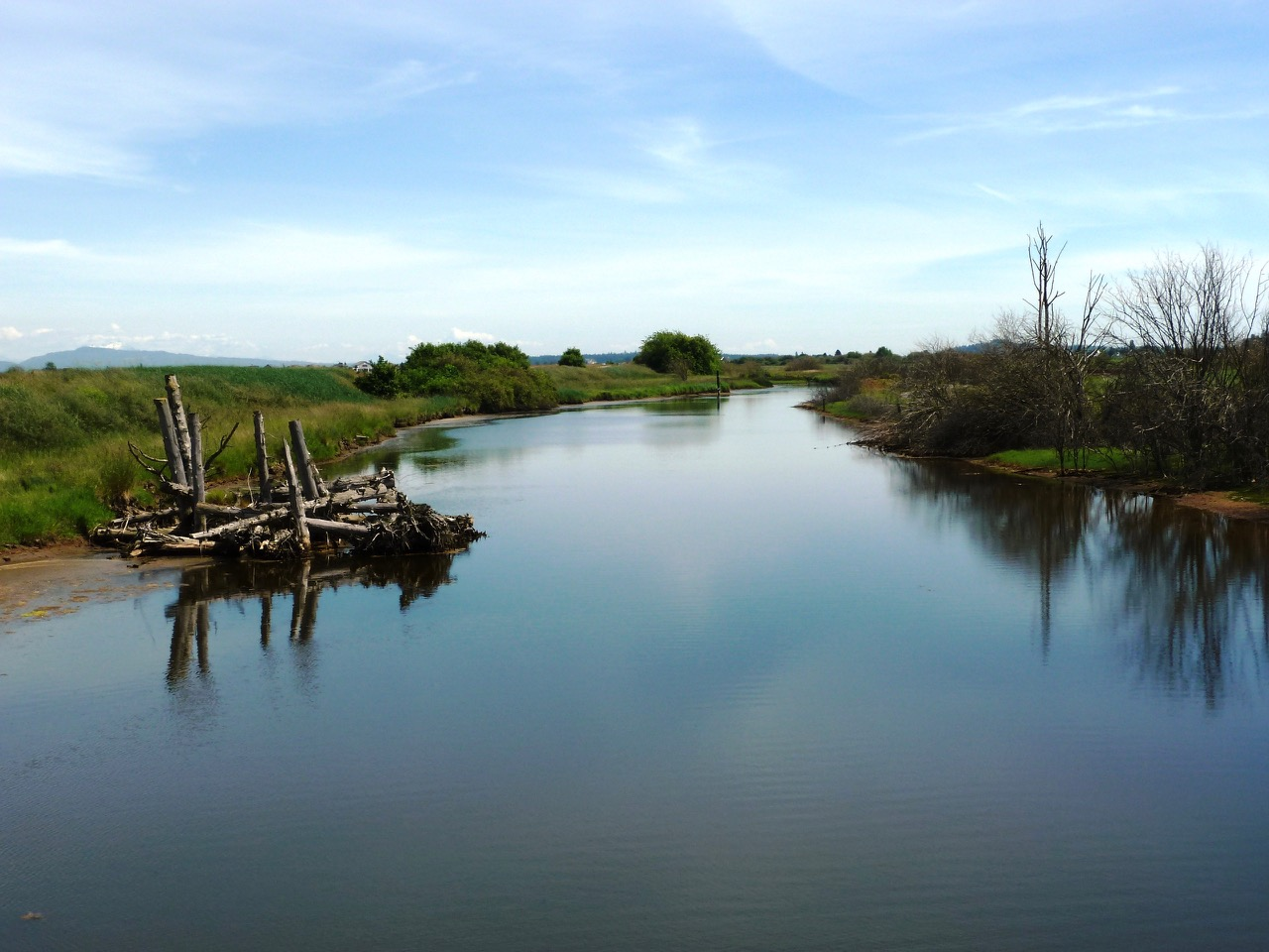 Permanent tribal water settlement fund back on agenda on Capitol Hill