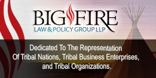 Big Fire Law and Policy Group - bigfirelaw.com