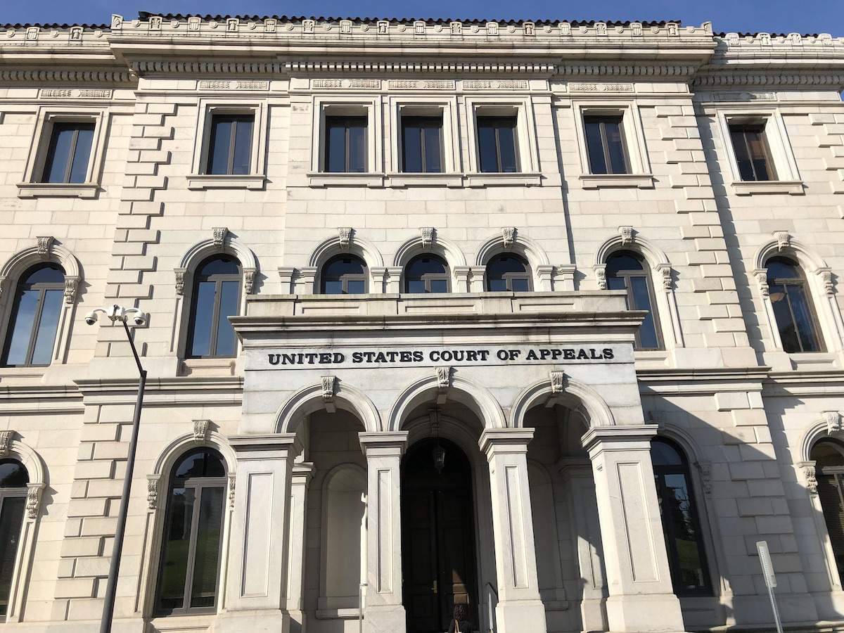 Appeals court appears skeptical of attack on tribal lending operation