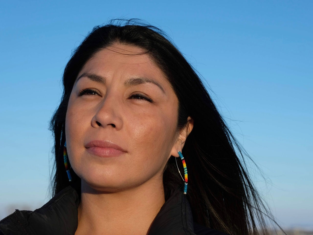 Indian Country Today: Educator lands new job despite sexual harassment complaints