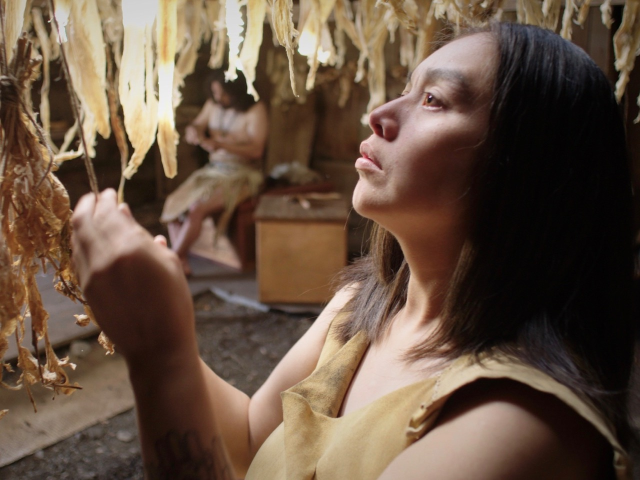 NMAI News: Film festival showcases Indigenous voices from around the world
