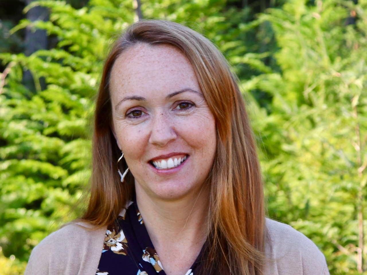 Coquille citizen Bridgett Wheeler named to Oregon board of education