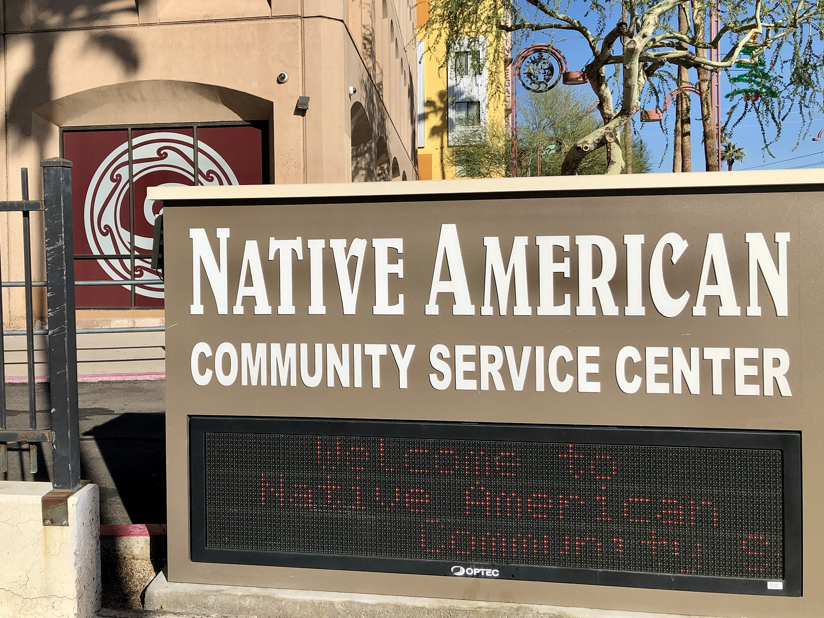 Native American leaders determined to avoid repeat of last census undercount