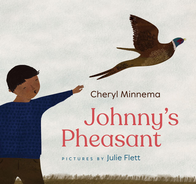 Native authors win accolades for sharing family stories in books