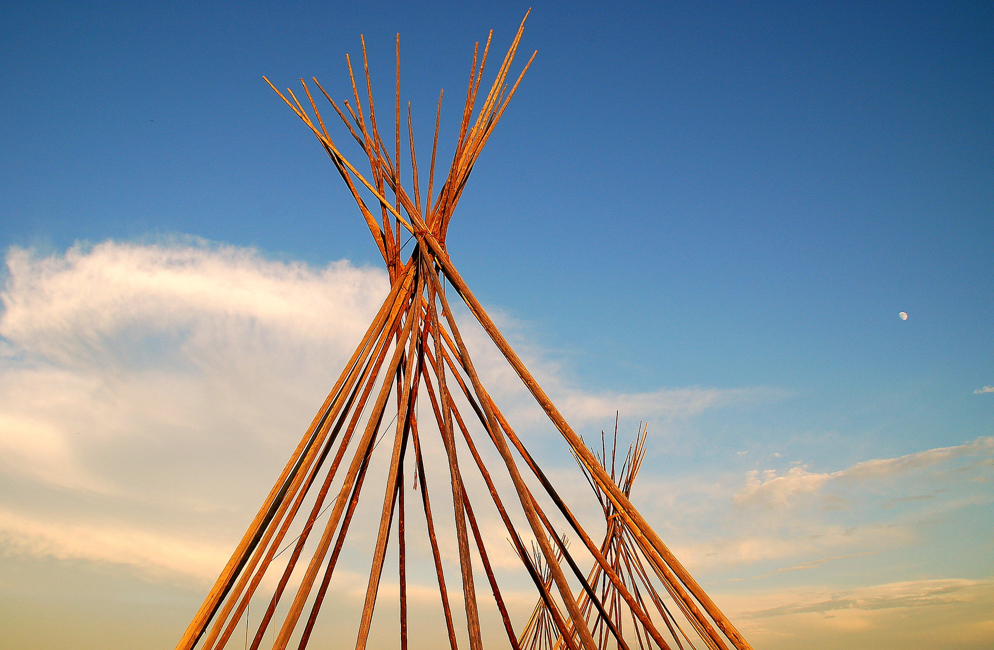 Bill establishes Oceti Sakowin schools in South Dakota