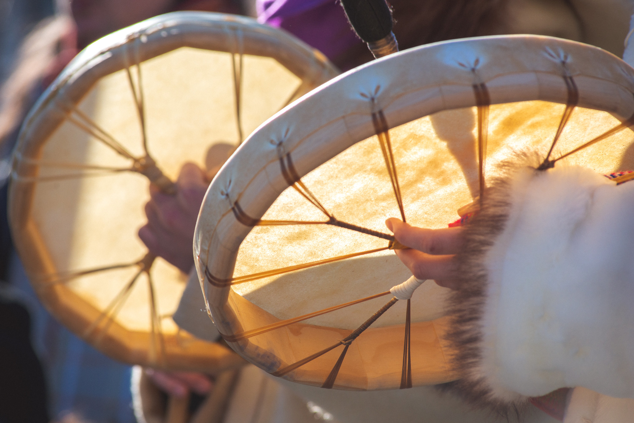 Doug George-Kanentiio: The myth of band councils as First Nations