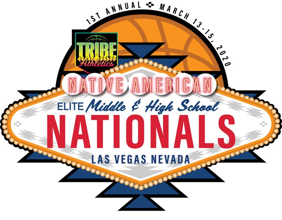 Native Sun News Today: North Middle School to compete nationally