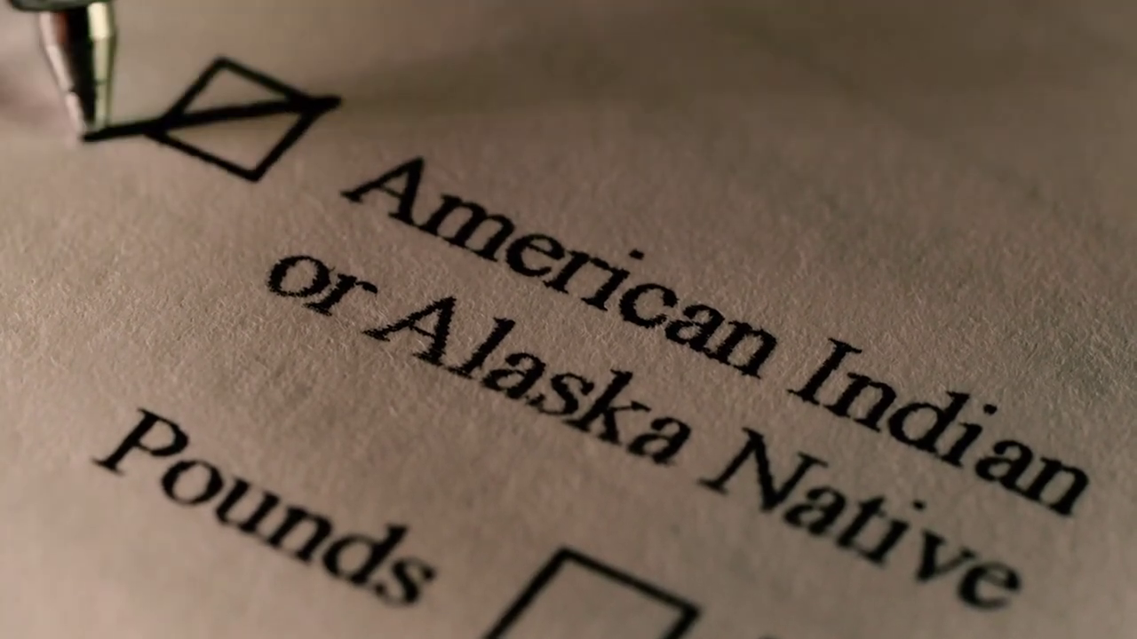 Down for the count: Tribes' Census response lags far behind state, U.S.
