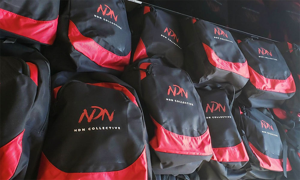 ndncollective