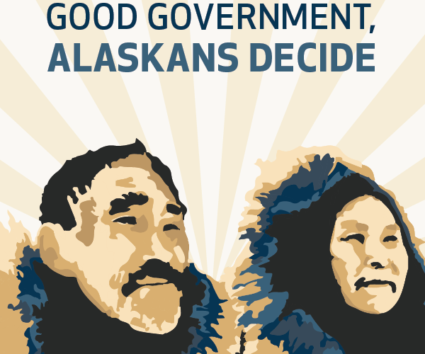 alaska federation of natives