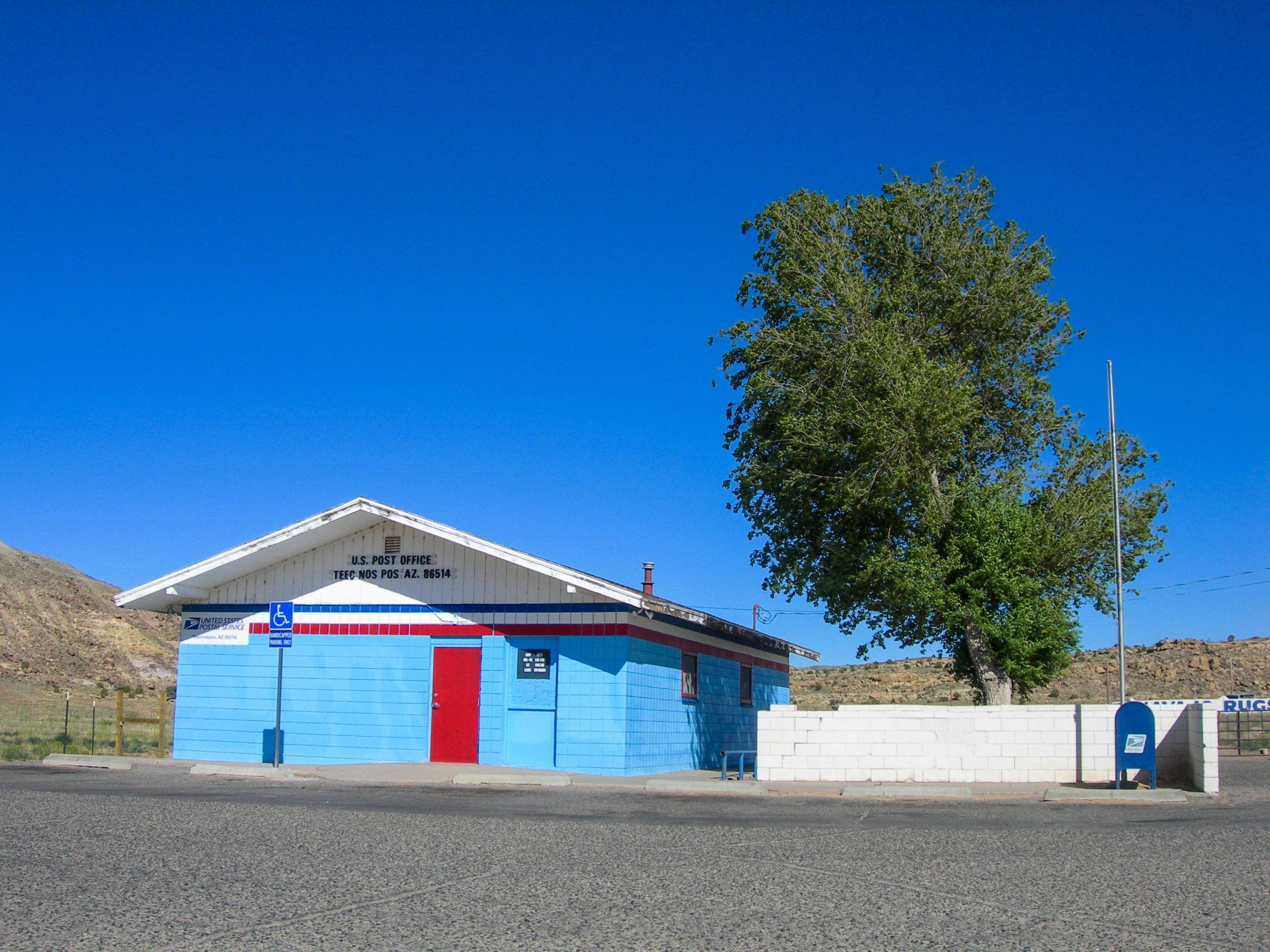navajonationpostoffice