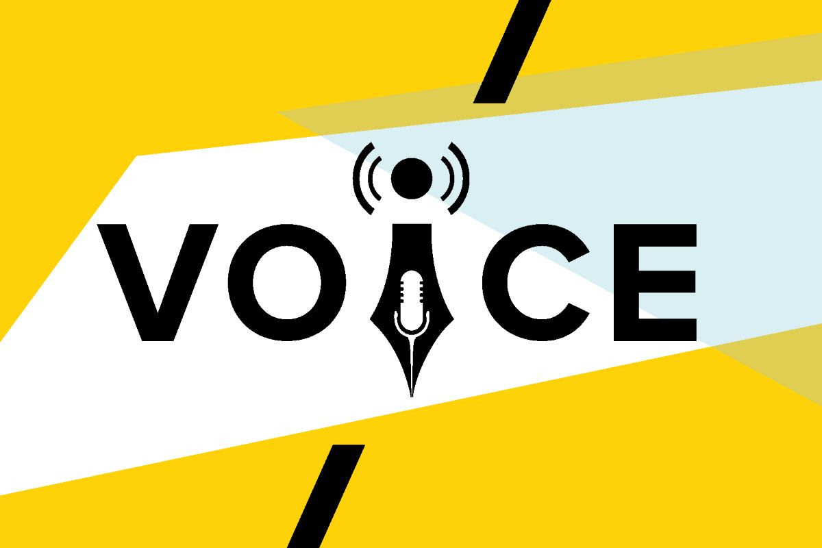 voice underscore.news