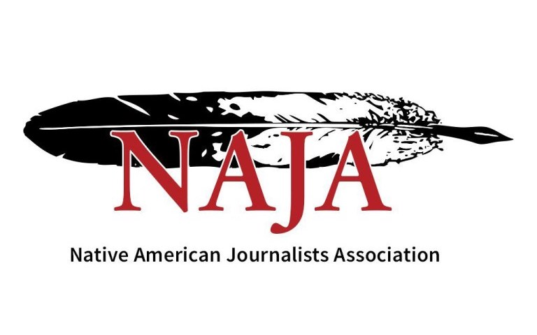 nativeamericanjournalistsassociation