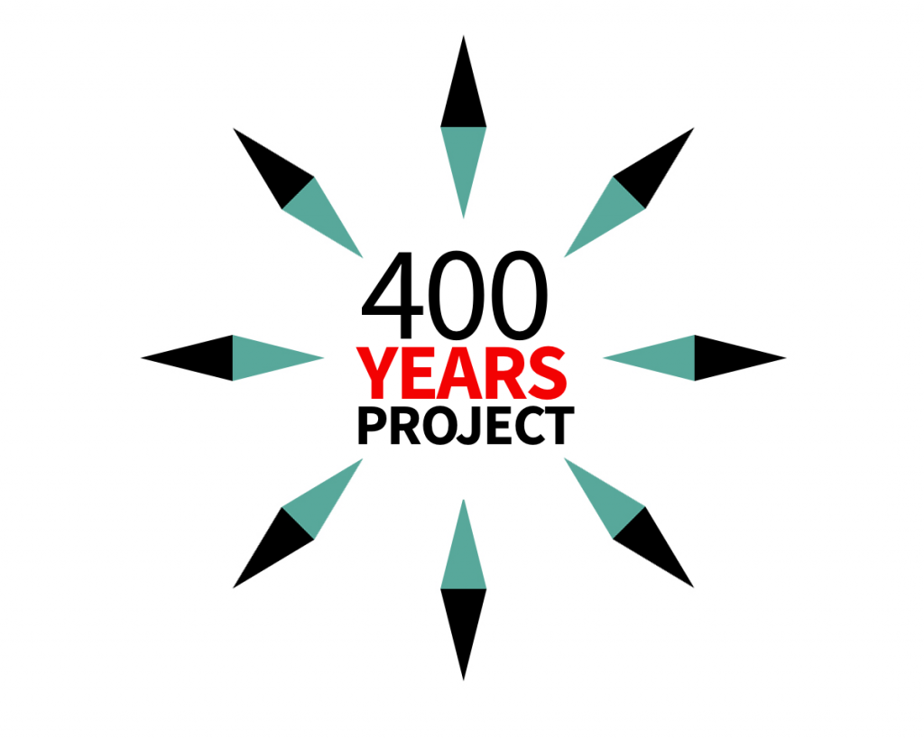 400yearsproject