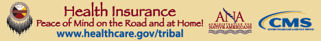Health coverage for American Indians & Alaska Natives