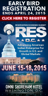 RES DC June 15-18, 2015