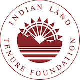 Position Announcement: Communications Officer, Indian Land Tenure Foundation