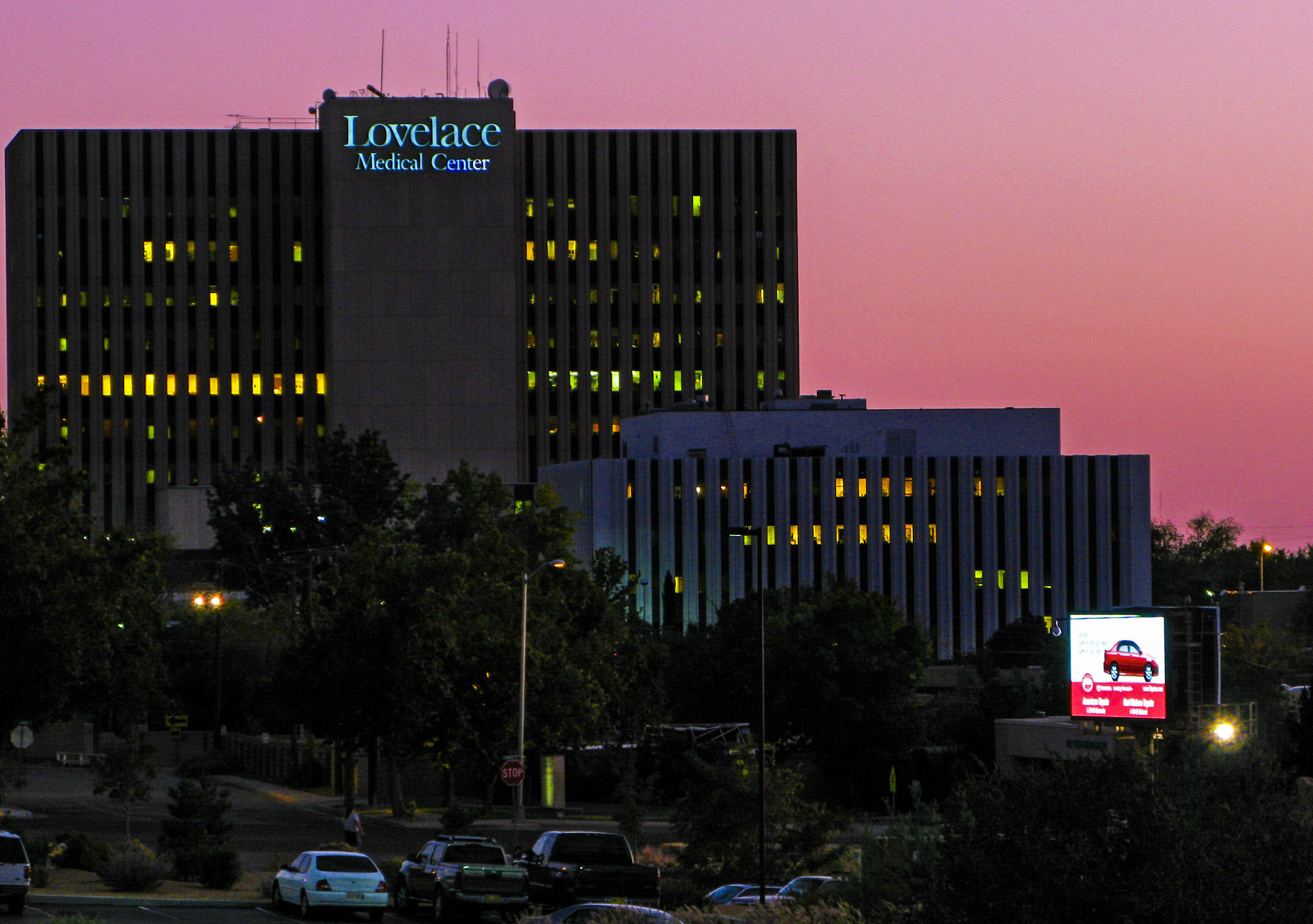 New Mexico In Depth: Hospital violated rights of Native mothers amid COVID-19