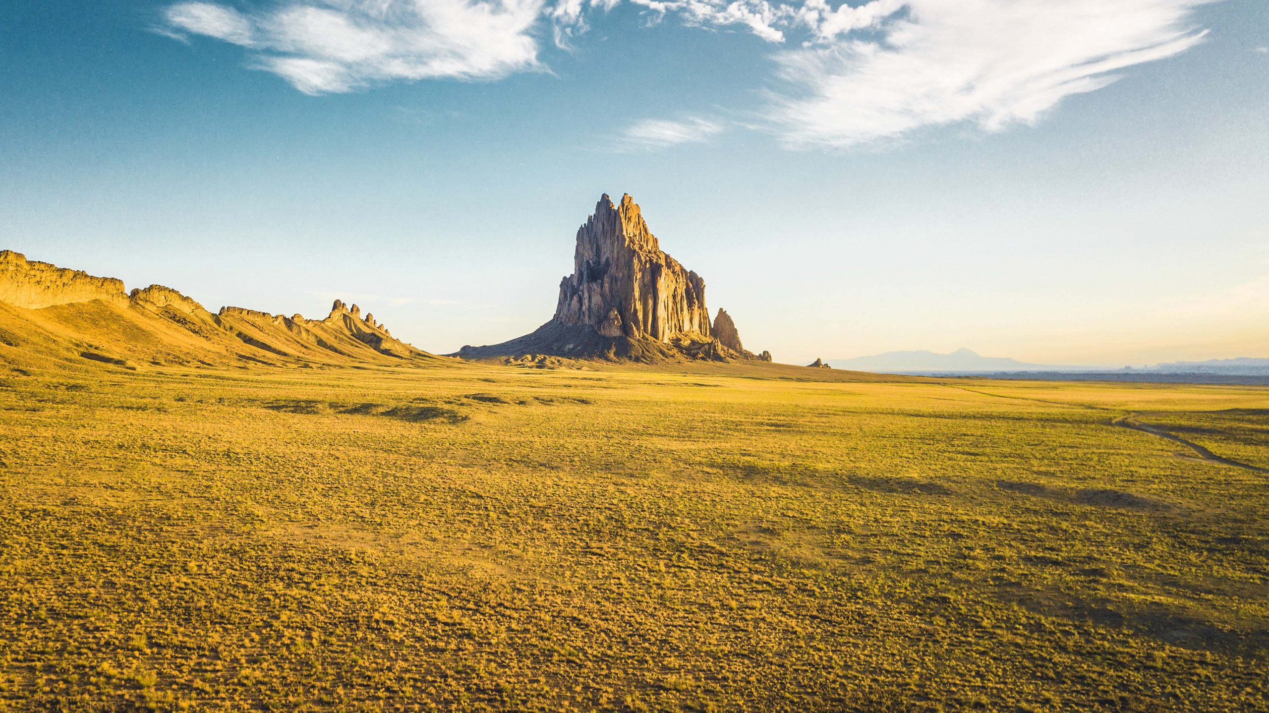 shiprock navajo nation