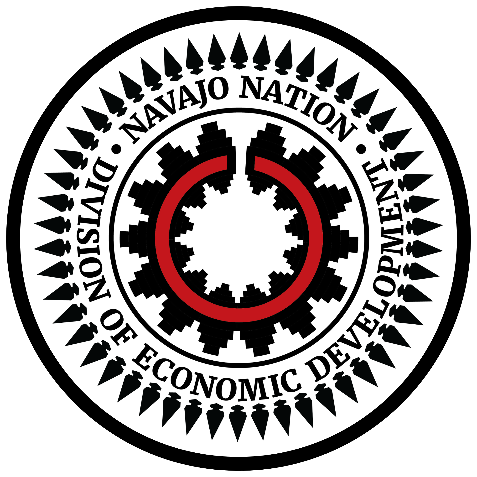 navajoded